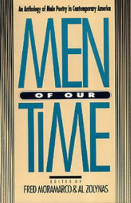 Men of Our Time 9780820314044