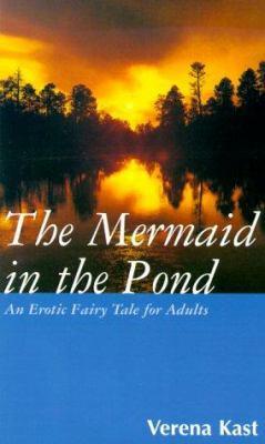 Mermaid in the Pond 9780826409263