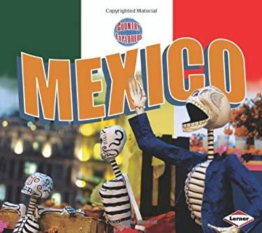 Mexico 9780822571308