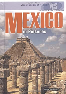 Mexico in Pictures 9780822519607
