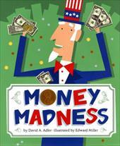 Money Madness 3557412