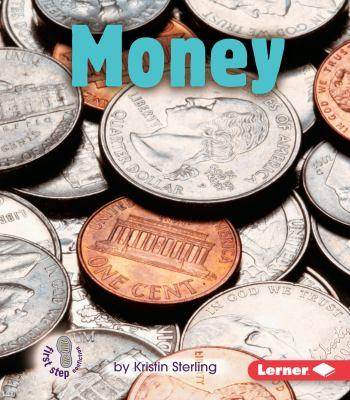 Money 9780822588481