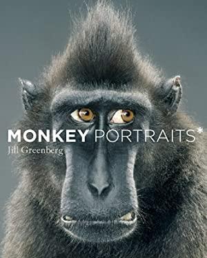 Monkey Portraits 9780821257555