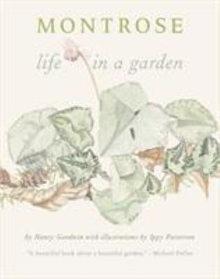 Montrose: Life in a Garden 9780822336044