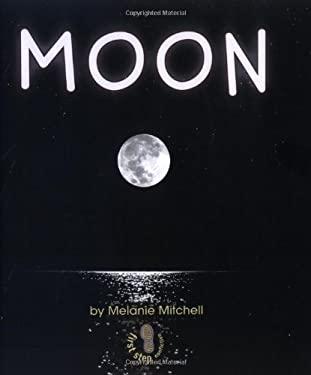 Moon 9780822501886