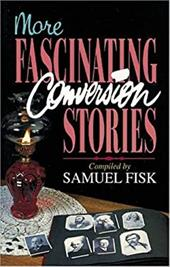 More Fascinating Conversion Stories 3588007
