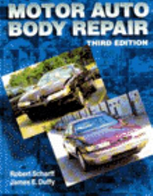 Motor auto body repair ig reviews description more for Motor vehicle body repair