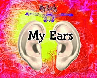 My Ears 9780823955725