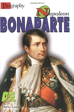 a report on the life and conquest of napoleon bonaparte Free essay: this paper examines the factors that explain the rise and downfall of  napoleon bonaparte i in france his goal was to conquer all of europe and.