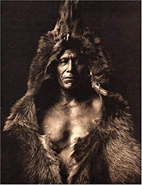Native Nations: First North Americans as Seen by Edward Curtis 9780821220528