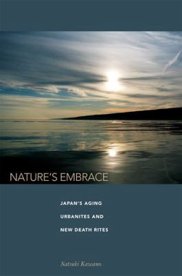 Nature's Embrace: CL 9780824833725