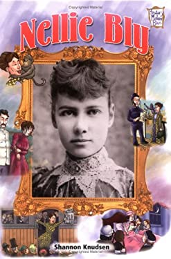 Nellie Bly 9780822529439