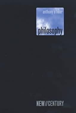 New Century Philosophy 9780826451545