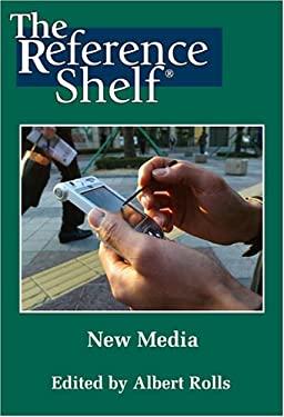 New Media 9780824210601