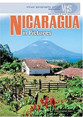 Nicaragua in Pictures 9780822526711