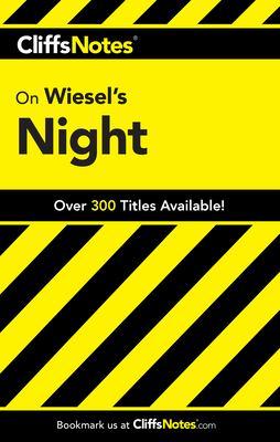 Night 9780822008934