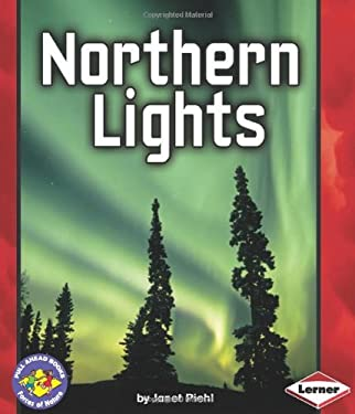 Northern Lights 9780822588320
