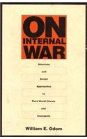 On Internal War-C 9780822311829