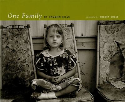 One Family 9780820321998