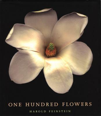 One Hundred Flowers 9780821226650