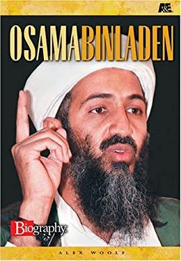 Osama Bin Laden 9780822599005