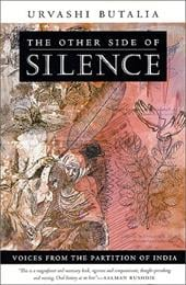Other Side of Silence-PB