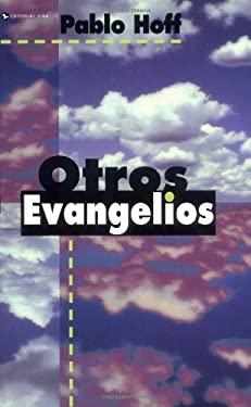 Otros Evangelios 9780829719048