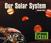 Our Solar System 3561294