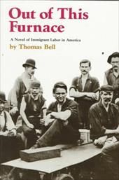 Out of This Furnace 3550072