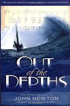Out of the Depths 9780825433191