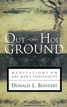 Out on Holy Ground