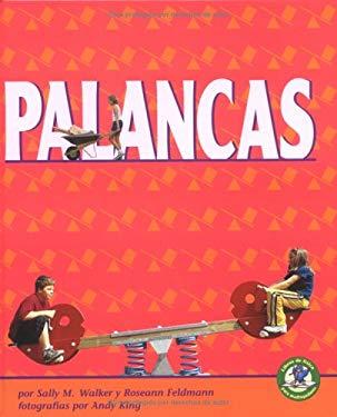 Palancas 9780822529729