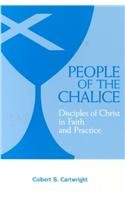 People of the Chalice 9780827229389