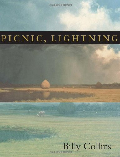 Picnic, Lightning 9780822956709