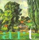 Places in Art 9780823003365