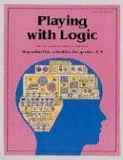 Playing with Logic 9780822453109
