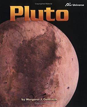 Pluto 9780822546566