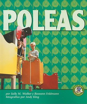 Poleas = Pulleys 9780822529811