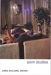 Porn Studies 3540653