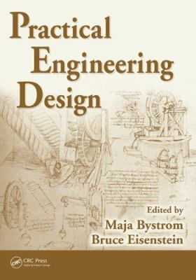 Practical Engineering Design 9780824723217