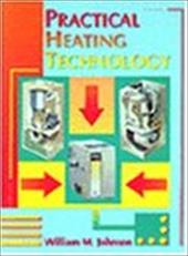 Practical Heating Technology 3606705