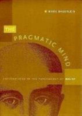 Pragmatic Mind - PB 9780822320135