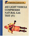 Compressed Natural Gas Books