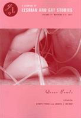 Queer Bonds: Numbers 2-3 9780822367499