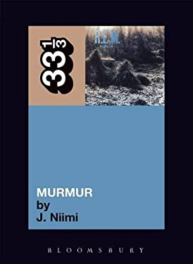 R.E.M.'s Murmur 9780826416728