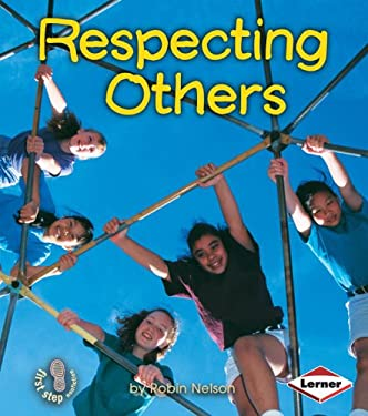 Respecting Others 9780822513230
