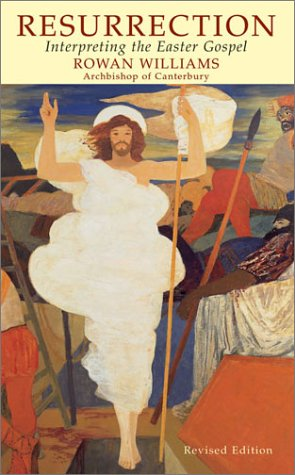 Resurrection: Interpreting the Easter Gospel 9780829815412