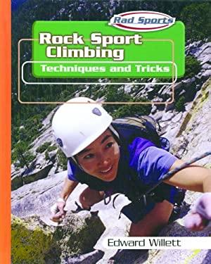 Rock Sport Climbing