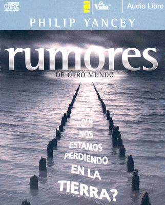Rumores de Otro Mundo 9780829753554
