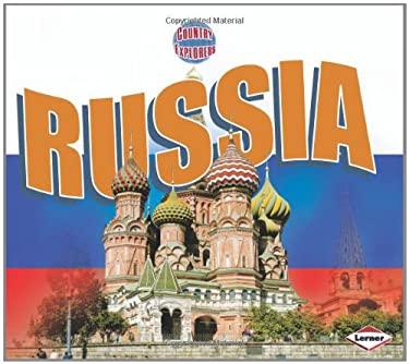 Russia 9780822586647